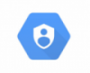 Google Cloud Identity and Autorization Management