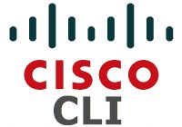 Cisco comandos